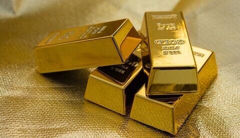 پیش بینی قیمت انس طلا در سال ۲۰۲۱