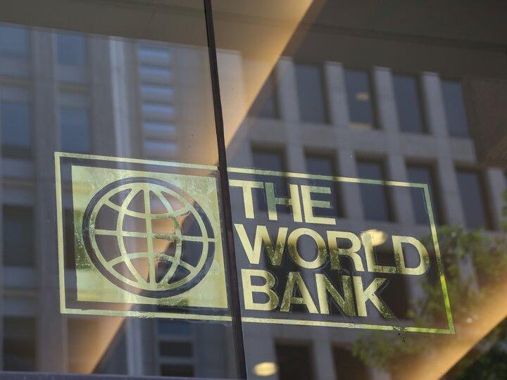بانک جهانی: اقتصاد ایران از رکود ۲ ساله خارج شده است
