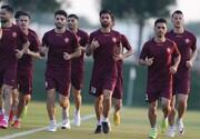 یادآوری جدال ایران-کره در فینال لیگ قهرمانان آسیا/ AFC: پرسپولیس میخواهد اولین قهرمان ایرانی باشد