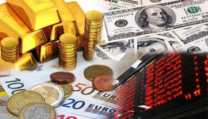 بورس از همه بازارها عقب ماند / آیا طلا رشد میکند؟