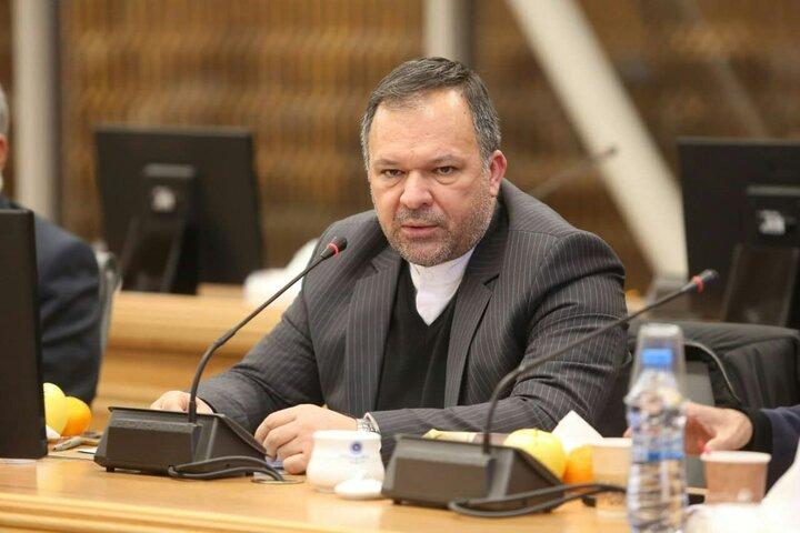 موافقتنامه تجارت ترجیحی بین ایران و افغانستان منعقد میشود