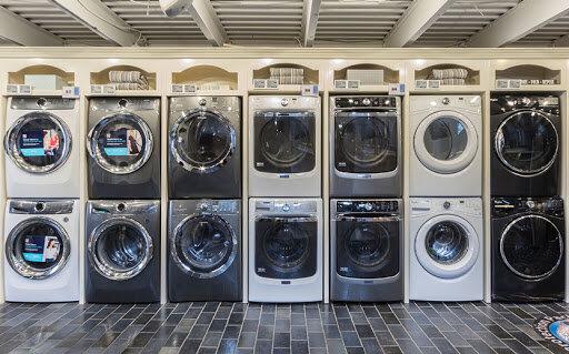 رشد بیش از ۵۹ درصدی تولید ماشین لباسشویی