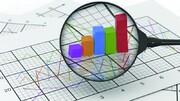 چرا رشد اقتصادی مثبت شد؟