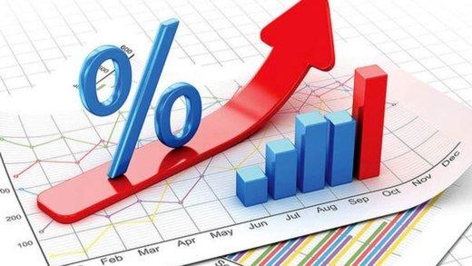 رشد ۸.۷ درصدی نرخ تورم کالاهای صادراتی در سال ۹۸