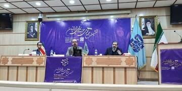 تقویت زمزمههای نامزد اصیل در کنگرههای احزاب اصلاحطلب