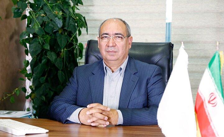 رئیس کل سازمان خصوصی سازی منصوب شد