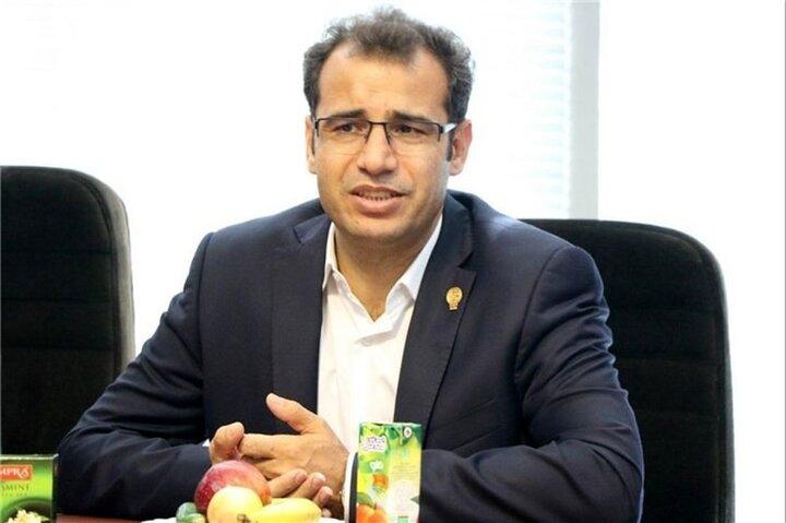طرح جداسازی بازارهای معاملاتی در بورس تهران نهایی شد
