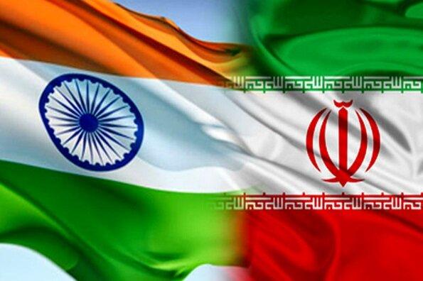 تاکید هند بر واردات نفت ایران با وجود تحریمها/ دهلی نو: به نفع کشور خودمان عمل میکنیم