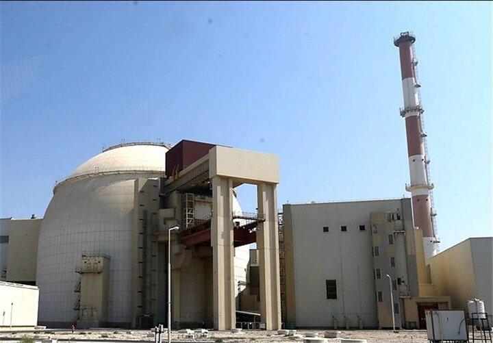 سازوکار خرید برق از نیروگاه اتمی بوشهر مشخص شد
