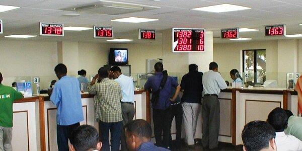 چالش ناترازی سیستم بانکی/چرا بانک مرکزی از کنترل نقدینگی در اقتصاد ناتوان است؟/پارادوکس خلق نقدینگی در اقتصاد ایران