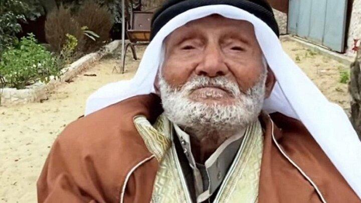 پیرمرد یمنی راز جوانی خود را در سن ۱۲۵ سالگی فاش کرد!