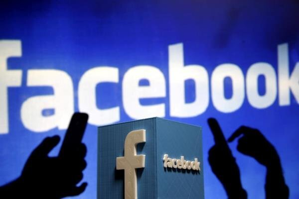 دادگاهی شدن فیسبوک در فرانسه بهعلت کمکاری در مقابله با اخبار دروغ
