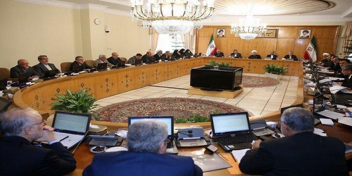 مروری بر مهمترین رؤسای کابینه از ۱۳۰۰ تا ۱۴۰۰