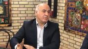 حسینی هاشمی :چند دهه است ریشه تورم در اقتصاد ایران جا خشک کرده و این ریشه روز به روز تنومند تر می شود/تورم ۱۴۰۰ کمتر از تورم ۱۳۹۹ نخواهد بود