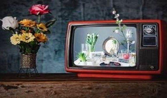 فیلم و سریالهای تلویزیون در روز دهم فروردین + تصاویر