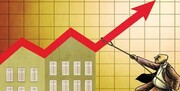 کاهش قیمت مسکن برای دومین ماه پیاپی/کاهش ۱.۸ درصدی قیمت مسکن در اردیبهشت