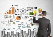 فاتحان جهانی کسبوکار / کشورهای موفق چگونه توانستند بر موانع رونق کسب و کار غلبه کنند؟ / دولت الکترونیک را جدی بگیرید!