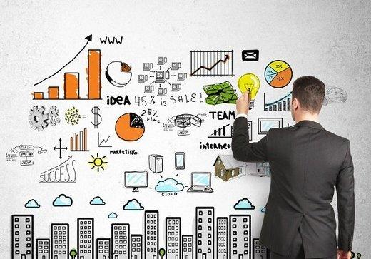 تهدیدهای کسب وکارها در ۱۴۰۰/کسب و کارها چطور می توانند از مشکلات سال ۱۴۰۰ سر سالم به در برند؟