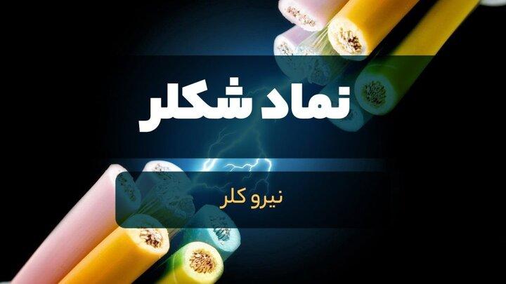 """افزایش نرخهای فروش """"شکلر"""" در اسفند ۱۳۹۹"""