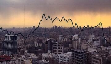 چشم بورس و مسکن به دلار/کاهش چشمگیر نرخ دلار چگونه بر قیمت املاک اثر میگذارد؟