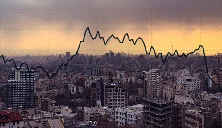 قیمت مسکن در دست کیست؟/آیا آمار معاملات مسکن منتشر شده توسط بانک مرکزی غلط است؟