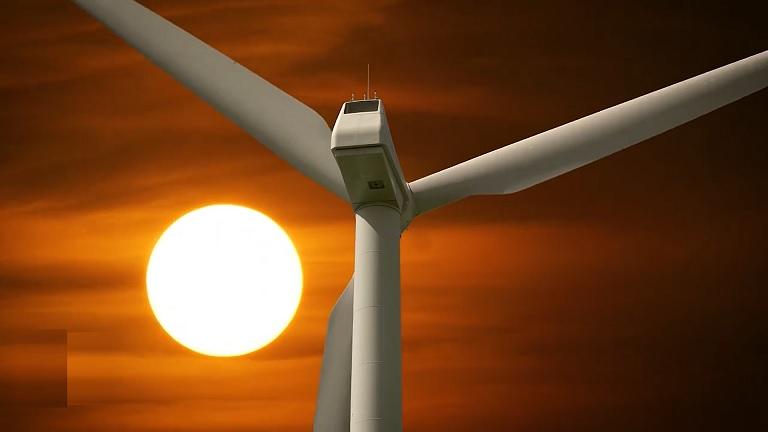 انرژیهای تجدیدپذیر، تحولی در تاریخ تولید انرژی