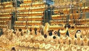 مافیای طلا در ایران چه می کند؟