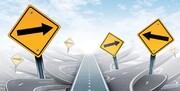 نهادسازی ضعیف برای برخورد با غول موانع کسبوکار/ چگونه ۴۰ درصد مجوزها حذف شدند؟/برای دریافت مجوز یک گاوداری باید ۱۴۰ نوع مجوز اخذ کرد!