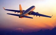 وزیر راه: سفر به ۳۹ کشور ممنوع است