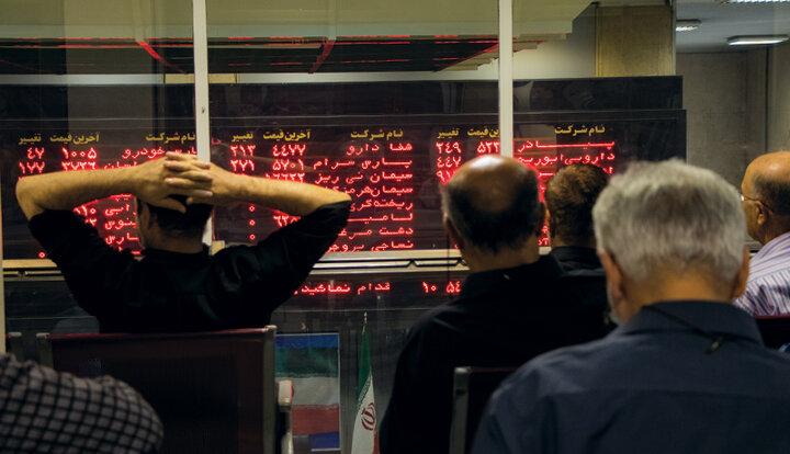 نقشه راه حقیقیها در بازار سهام / برای کسب سود در بورس کدام مسیر سرمایهگذاری را طی کنیم؟