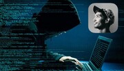 مدیر کلاب هاوس هک شدن این شبکه اجتماعی را رد کرد