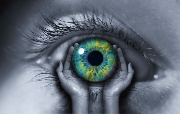چگونه چشمها را از آسیب دستگاههای دیجیتالی حفظ کنیم؟