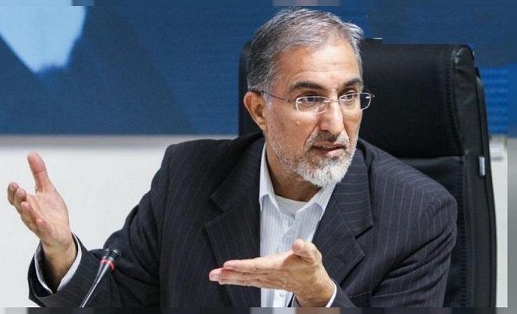پروژههای انتقال آب از خوزستان به اصفهان براندازانه بود