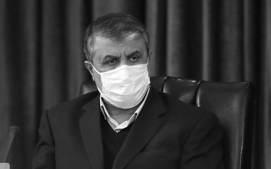 وزیر راه: بازار مسکن برای محتکران پر ریسک میشود