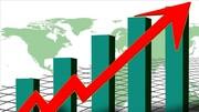 رشد شاخص قیمتها در دهه ۹۰ رکورد شکست/تورم، پای ثابت اقتصاد ایران/چشمانداز تورمی ۱۴۰۰ چگونه خواهد بود؟