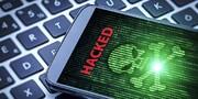 ۴ روش استفاد هکرها از شماره تلفن شما که نمیدانستید