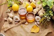 با این خوراکیهای دَمدستی از داروخانه بینیاز شوید