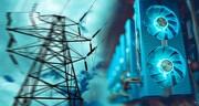 دستورالعمل وزارت صنعت برای صدور مجوز فعالیت استخراج رمزارزها