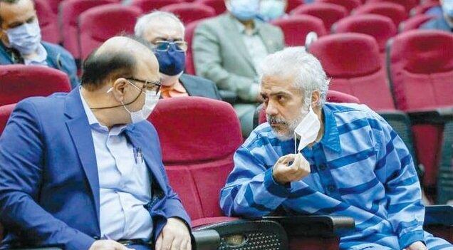 جزییات اتهامات همدستان حسن رعیت