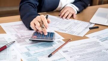 صورت حساب مالیاتهای پنهان برای مردم/چرا مالیات بر کالاهای مصرفی مردم بیش از مالیات بر شرکتهاست؟