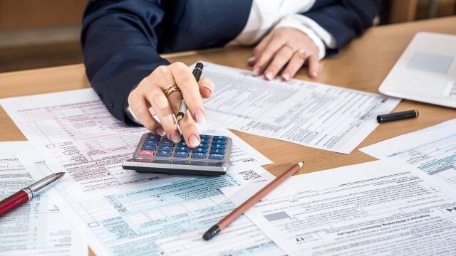 آیا طرح مالیات بر عایدی سرمایه ترمز سفته بازان را میکشد؟