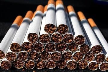 سیگار به زودی گران می شود!