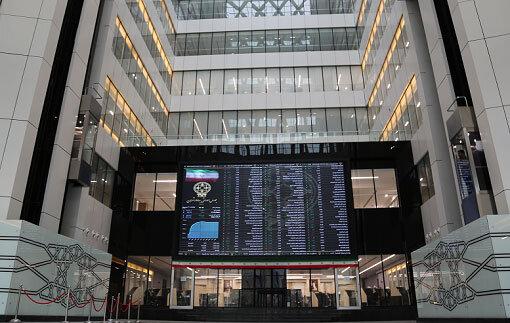 ریزش ۹ هزار واحدی شاخص کل بورس در دومین روز هفته /ارزش معاملات دو بازار از ۶.۵ هزار میلیارد تومان گذشت