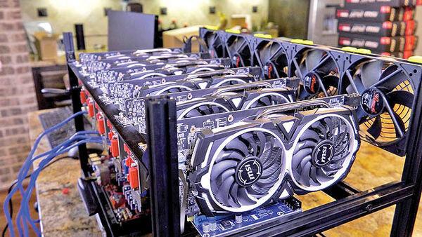 با اعمال محدودیتها در چین استخراج بیت کوین ۱۶ درصد آسانتر شد!