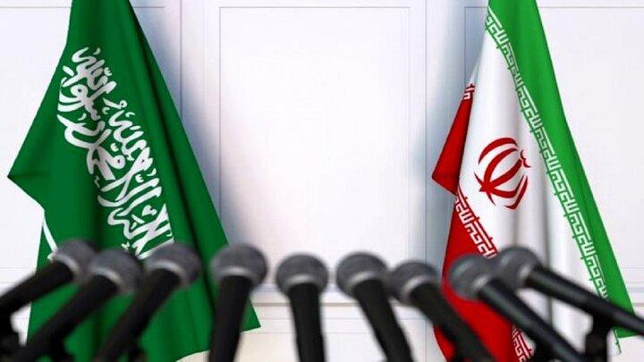فایننشیال تایمز: ایران و عربستان مذاکرات مستقیم برگزار کردند