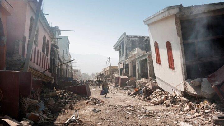 کرونا را فراموش کنید، اتفاقات وحشتناکتری در راه است!/ رمزگشایی از پیشبینیهای نوستراداموس درباره آینده