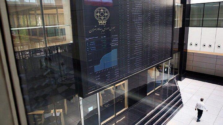 تحرک واقعی زیر پوست بورس/افزایش نقدشوندگی سهام چه سیگنالی به سهامداران میدهد؟