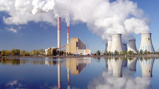 یارانه انرژی زمینهساز بیتوجهی به بهینهسازی مصرف