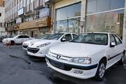 بازار خودرو درگیر ۳ نوع قیمت گذاری/چرا قیمت خودرو به رغم رکود سنگین خرید و فروش افزایش یافت؟/مردم تاوان ناکارآمدی خودروسازان را می پردازند!