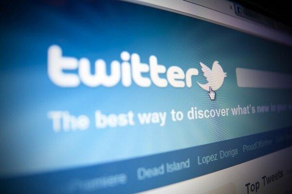 توئیتر به حسابهای جعلی تیک آبی داد
